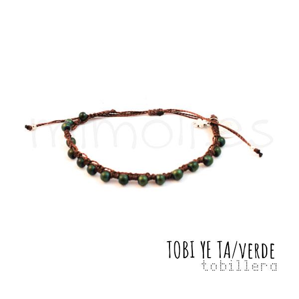 tobiyeta_verde