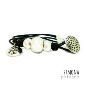 p0060_simona