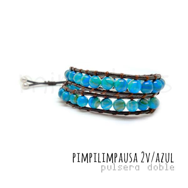 p0073pim_azul