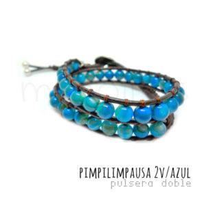 p0073pim_azul2