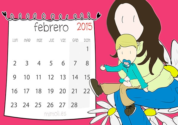 calendario-descargable-gratuito