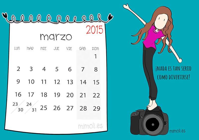calendario_marzo2015o