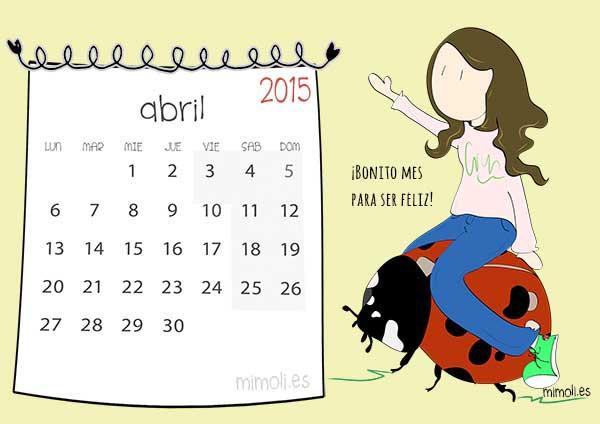 calendario_abril2015o