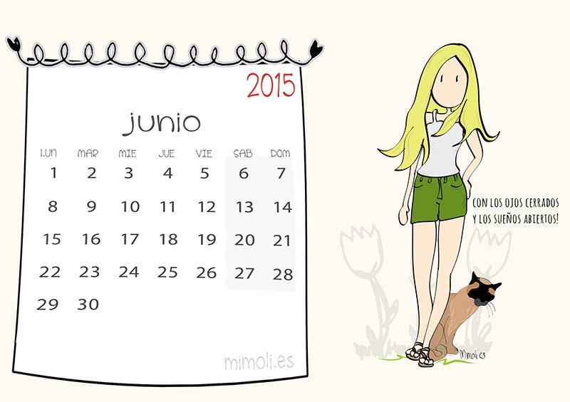 calendario_junio2015o