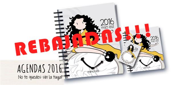 slideragendas-2016REBAJAS