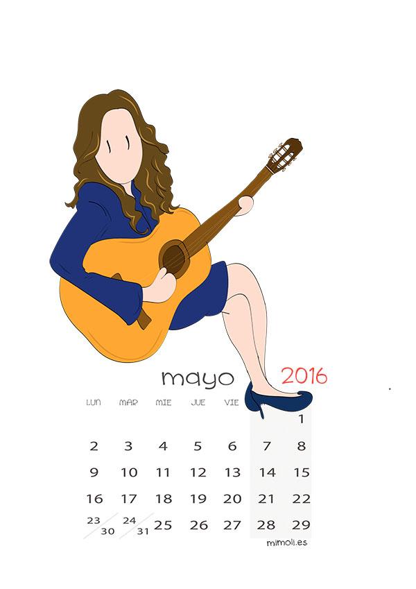 calendario_mayo2016