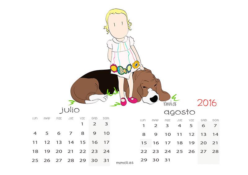 calendario_julioagosto2016