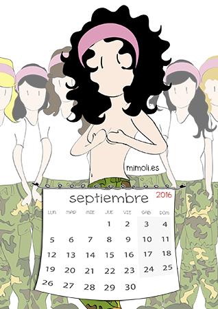 calendario-descargable-septiembre-mimoli